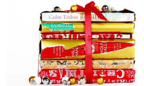 Risultato immagine per christmas books