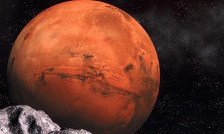 Solar System Tattoo on Pinterest | Planets, NASA and Mercury
