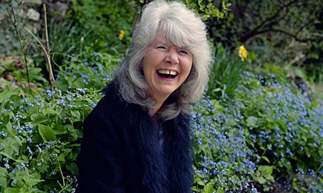 A literary analysis of pandora by jilly cooper