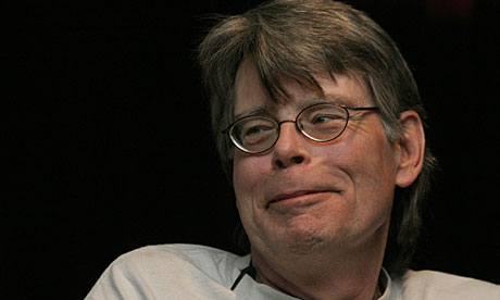 https://static.guim.co.uk/sys-images/Books/Pix/pictures/2010/9/21/1285071099349/Stephen-King-006.jpg