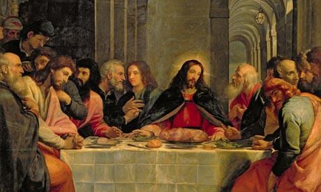 Jesus Of Nazareth Part 2 Holy Week By Pope Benedict Xvi
