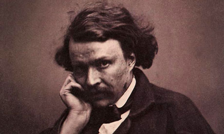 http://static.guim.co.uk/sys-images/Books/Pix/pictures/2013/4/26/1366971840377/Felix-Nadar-French-photog-010.jpg