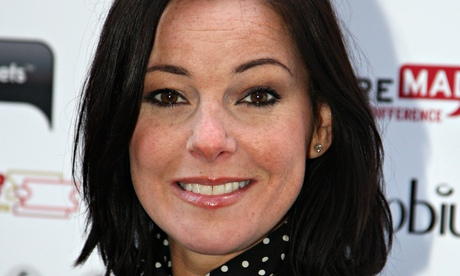 Ruthie Henshall to join Billy Elliot this May