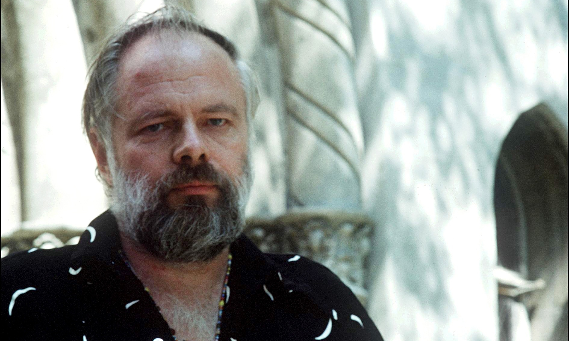 philip k dick book of acts