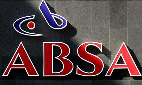 www.absa bank jobs.co.za