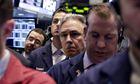 Traders-on-the-floor-of-t-004.jpg
