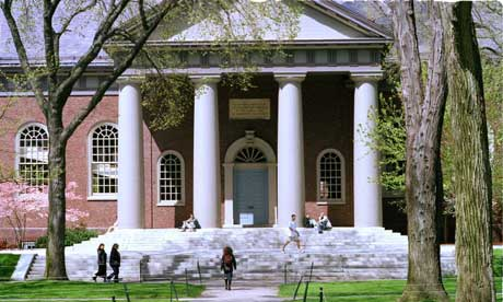 american universities top reputation rankings find the top 100