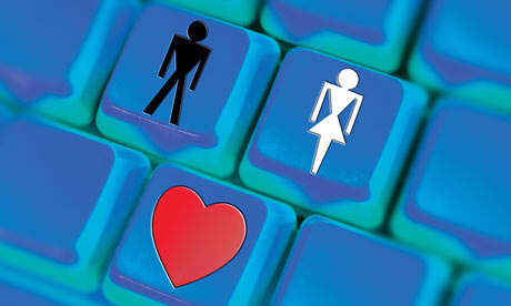 Dating in the digital world: how matchmaking sites are changing society