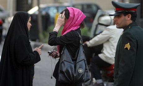 tehran izlazi djevojka datiranje aktau kazakhstan