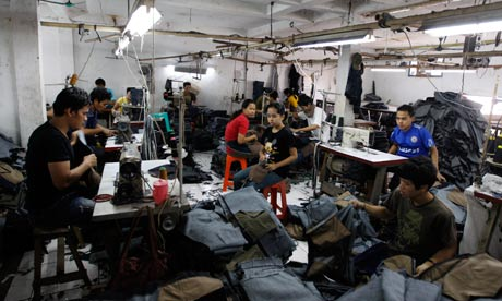 Nefairtiti Stop Sweatshops Why Our Products Are Different