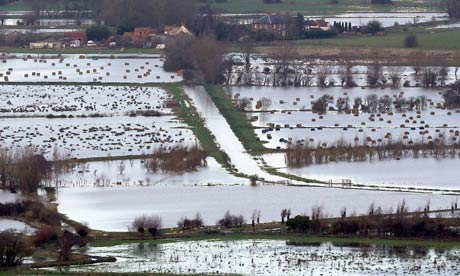 http://static.guim.co.uk/sys-images/Environment/Pix/columnists/2012/11/26/1353930902851/Flash-Floods-in-UK--Cause-008.jpg