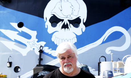 http://static.guim.co.uk/sys-images/Environment/Pix/columnists/2012/5/18/1337354380000/Captain-Paul-Watson-Presi-007.jpg