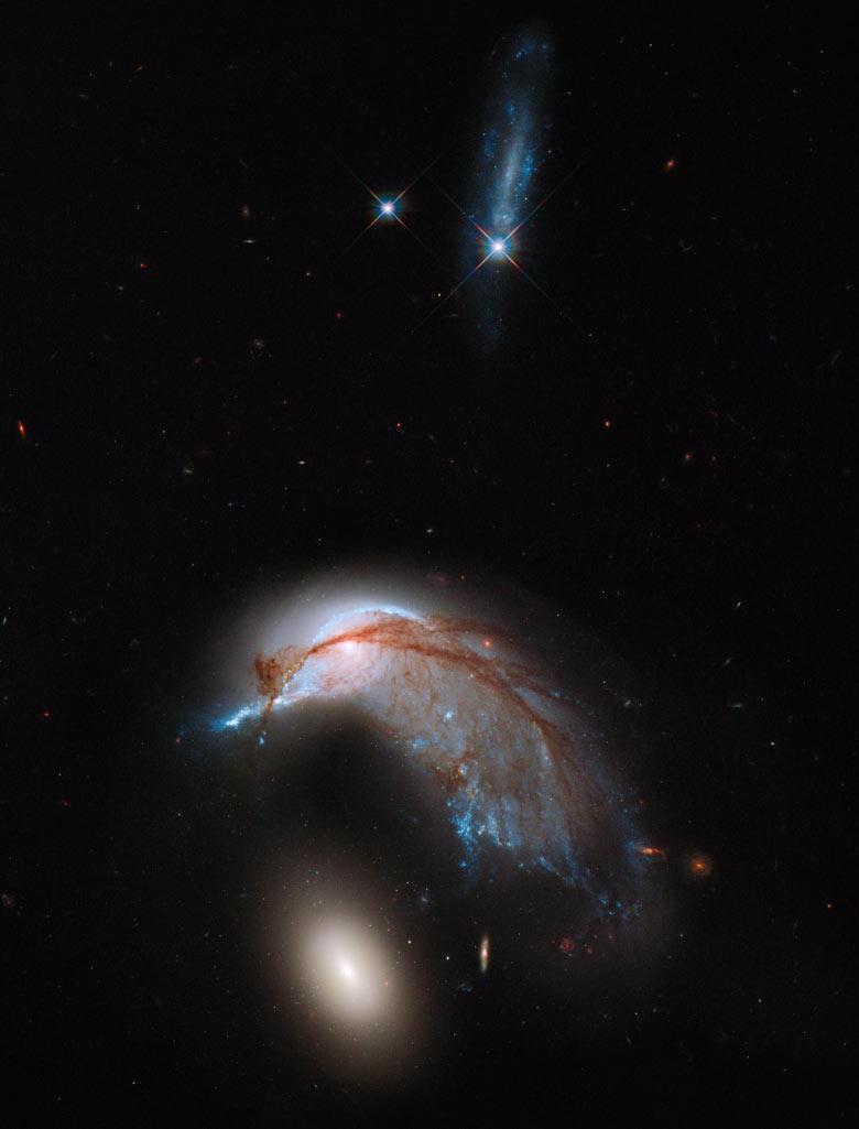 Hubble-Space-Telescope-vi-001.jpg