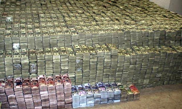 Drug-money-011.jpg