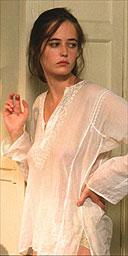 Eva Green boobs