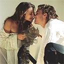 100 Free Online Dating in Isidro Casanova BA