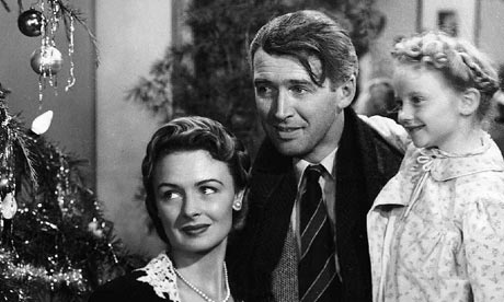 Win Tickets To A Special Screening Of It 39 S A Wonderful Life Hosted By Star Karolyn Grimes