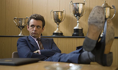 http://static.guim.co.uk/sys-images/Film/Pix/pictures/2009/2/19/1235037062758/Michael-Sheen-in-The-Damn-001.jpg