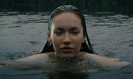 megan fox nude in jeniffers body