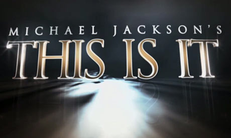 michael jackson s this is it shameless profiteering or important