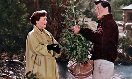 All That Heaven Allows: No 11 best romantic film of all ...