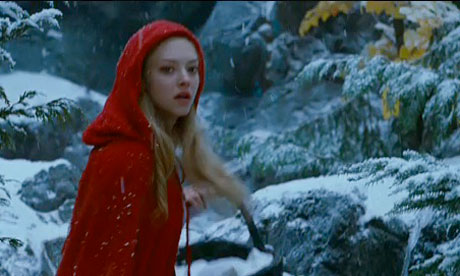 http://static.guim.co.uk/sys-images/Film/Pix/pictures/2010/11/24/1290591240275/Red-Riding-Hood-6-007.jpg