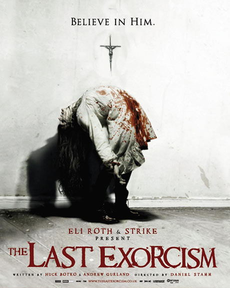 The-Last-Exorcism-banned--001.jpg