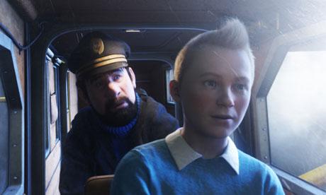 The-Adventures-of-Tintin--007.jpg