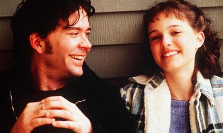 My favourite film: Beautiful Girls   Film   The Guardian