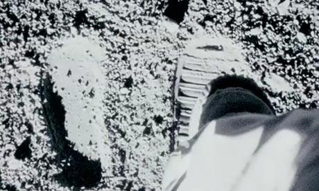moon apollo 18 alien - photo #8