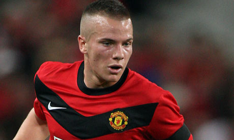 Cleverley - Being linked with Newcastle switch