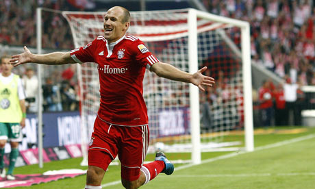 Bayern-Munichs-Arjen-Robb-001.jpg