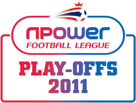 npower competition