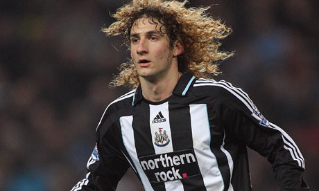 Coloccini - One of Newcastles biggest flops ever?
