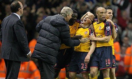 Liverpool-v-Arsenal--001.jpg
