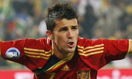 Spains-Villa-celebrates--001.jpg