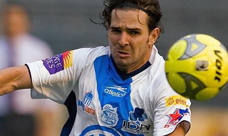 Puebla-FCs-Duilio-Davino-001.jpg