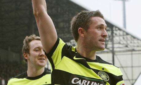 Robbie-Keane-Celtic-001.jpg