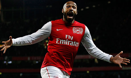 d1de4f3f2 http   static.guim.co.uk sys-images Football Pix pictures 2012 1 9 1326145629160 Arsenals-Thierry- Henry-ce-007.jpg ...