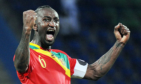 Guineas-Kamil-Zayatte-cel-005.jpg