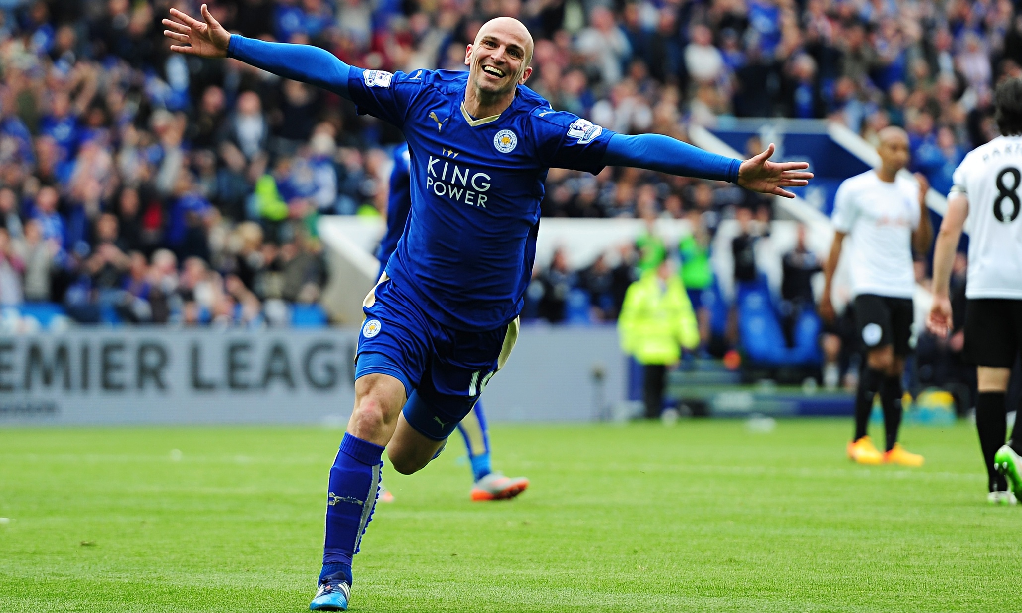 leicester city - photo #15
