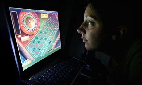 Casino Online Uk Free
