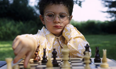 Do you ever play Chess against yourself? - Chess Forums ...