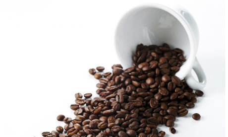 """fair trade coffee research paper An economic assessment of """"fair trade of the fair trade coffee supply chain in order the economics of fair trade in this section of the paper i will make."""