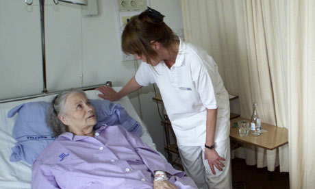 http://static.guim.co.uk/sys-images/Guardian/About/General/2009/8/4/1249395831296/nurse-patient-in-swedish--001.jpg