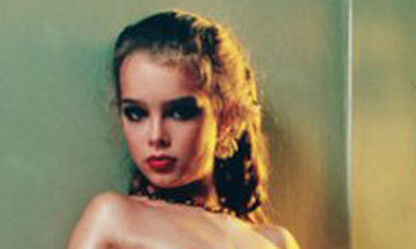 Naked Teen Movie Gallery 77