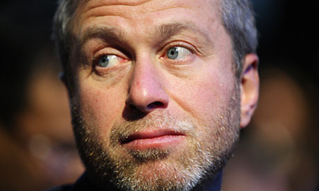 Abramovich-is-accused-of--007.jpg