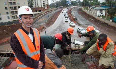 Chinese-civil-engineer-in-007.jpg