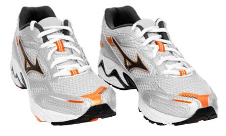 Fix Running Shoes