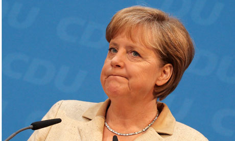 German-Chancellor-and-lea-007.jpg